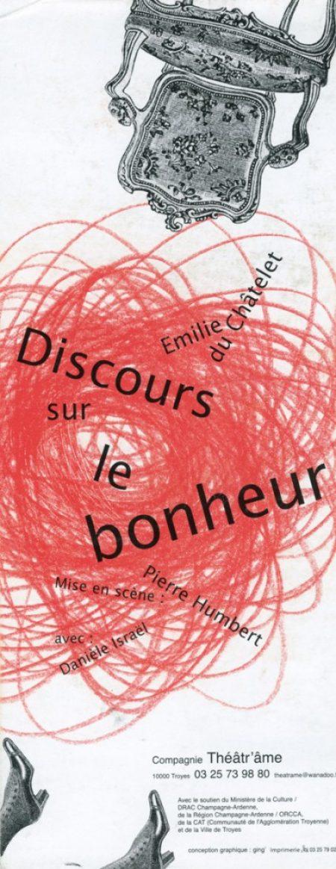 Discours Affiche01