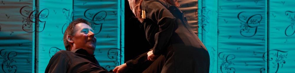 Théâtr'âme – Compagnie de théâtre