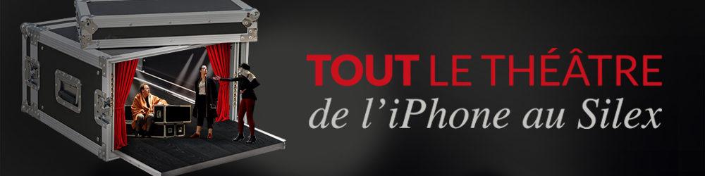 Visuel I-Phone-Silex-Bandeau_web