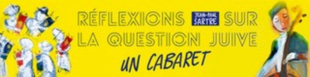 BANDEAU 2 SITE RÉFLEXIONS SUR LA QUESTION JUIVE
