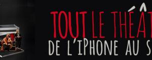 Visuel I-Phone-Silex-Bandeau_web-OK